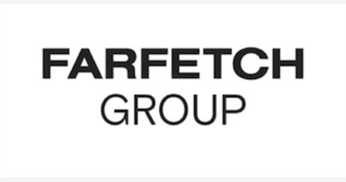 Business Analyst - Duties and Taxes - FARFETCH job with FARFETCH Group