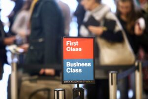 Will Business Travel Return to Normal After Covid?