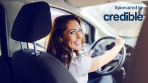 How to check if your car insurance payment is too much