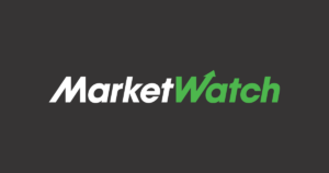 Rolling Stock Market 2021-2027   3.9% CAGR Projection over the Next Five Years   Apex Market Research