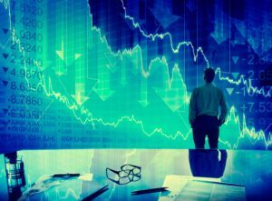 This 1 Stock Market Chart Will Make You a Smarter Investor