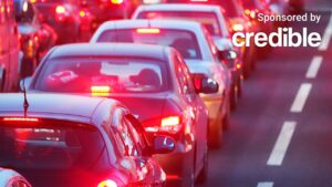 Study finds surprising factor when calculating car insurance -- and other factors to be aware of