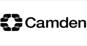 Business Analyst job with Camden London Borough Council