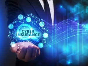 Cyber Insurance Firms Start Tapping Out as ...