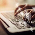 Reshaping Your Business to Meet the Digital Age