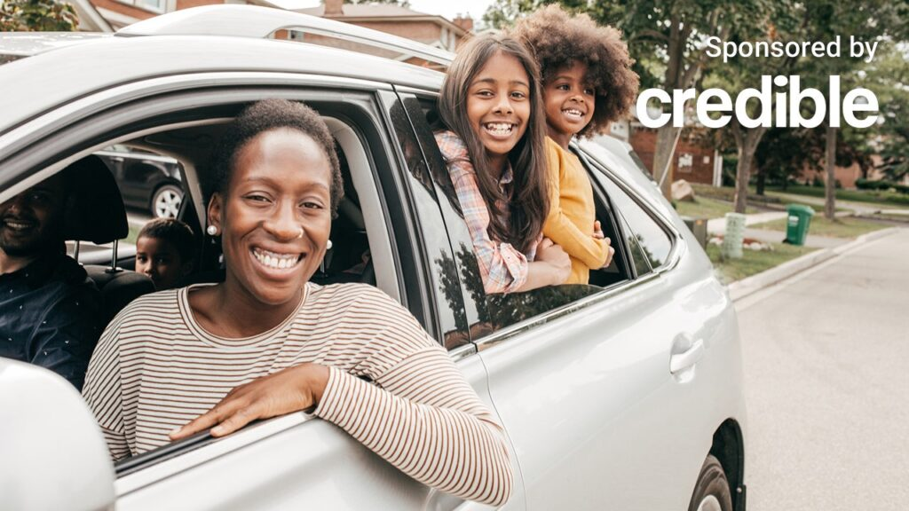 Need to lower your car insurance? Here's how to do it