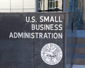 SBA defends its call for more low-income grant applicants, even as business owner complaints pile up
