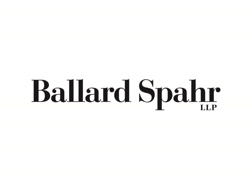 New York DFS enters into two dealer finance charge consent orders   Ballard Spahr LLP