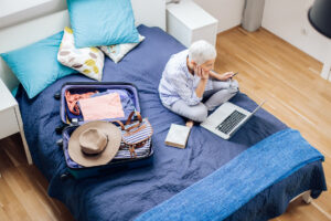 What Is Travel Insurance, and Do I Need It Post-Quarantine?
