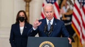 This is your last chance to get free health insurance from Biden's stimulus package