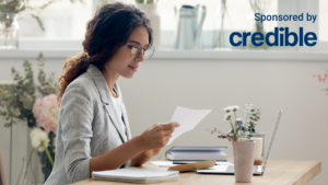 Personal loans for small business: What to know