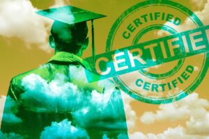 CBAP certification: A high-profile credential for business analysts
