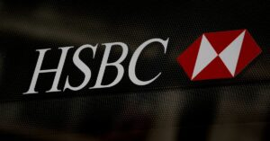 HSBC snaps up Axa Singapore assets for $575 mln in Asia expansion
