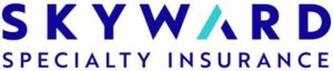 Skyward Specialty Insurance Group Hires 9 in Support of Major Investment in Professional and Management Liability