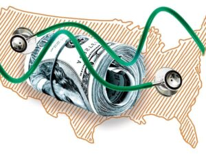 Health insurance exchanges to see more competition, uncertainty next year
